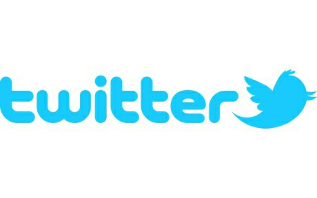 ακολουθήστε μας στο Τwitter ~ Follow us on Twitter