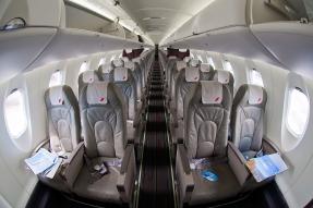 crj1000-interior-cabin